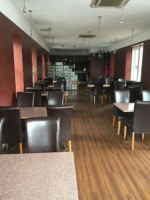 Successful Restaurant for Rent - Low Start up weekly rent - South West Scotland