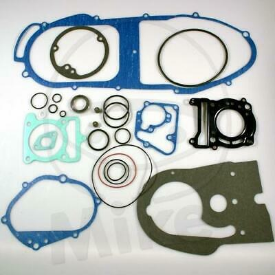Complete Gasket/Sealing Kit Yamaha XQ 125 Maxster 2001-2003