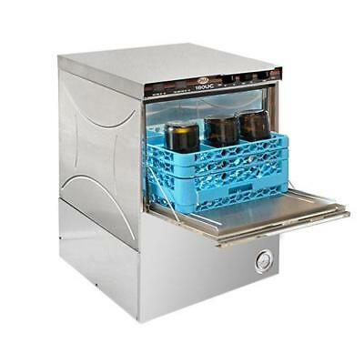 CMA Dishmachines - 1665.71 - Undercounter Bottle & Growler Washer