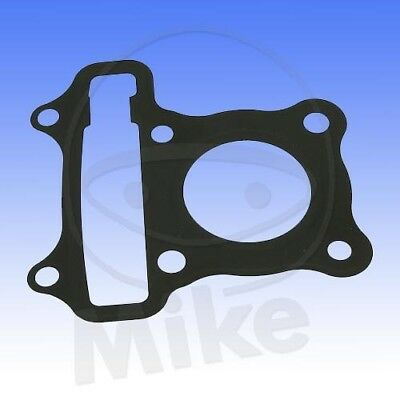 Cylinder Head Gasket 50C BT20019 Giantco Stealth 50 DT 4T Naked 2009-2015