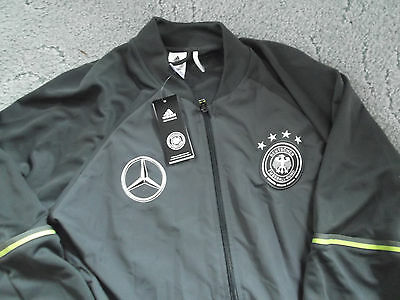 official site quite nice good service DFB TRAININGSANZUG, MERCEDES Benz-Spielerversion XXXL ,4 ...