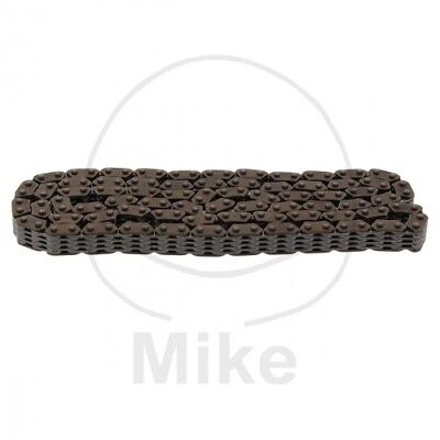 Timing Chain endl. SV/140LE