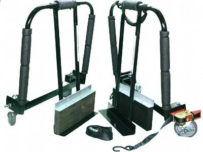 "Vending Dolly 5""casters, great for moving snack and soda machines 1300 lbs cap."