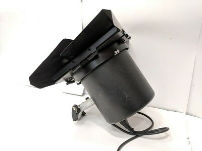 Novatron 400M Flash  400 m Photography Studio Lighting Professional