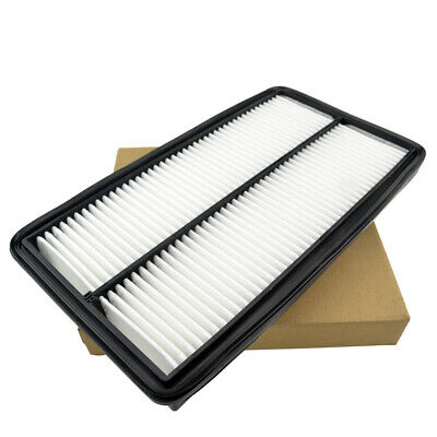 Engine Air Filter for 2009-2015 Honda Pilot 2005-2010 Odyssey 2007-09 Acura MDX