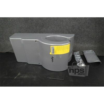 Dyson AB14 120V 50/60Hz 12 Second Dry Time Airblade Hand Dryer