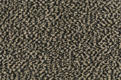 Bruce Starke Shannon 60x90 Brown/Black