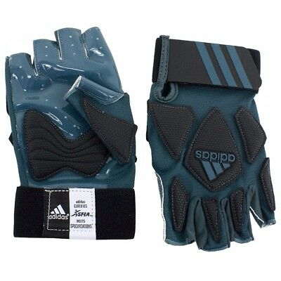 ADIDAS HOMBRE 2 SCORCH Destroy 2 Grey Half Grey/ Black/ Receiver Football 9e2084b - sulfasalazisalaz.website