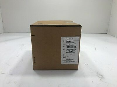 699052-B21- HPE AMD Opteron 6344 2.6Ghz 12-Core BL465c Gen8 Processor Kit
