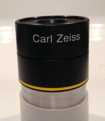 Zeiss ZAO-I 16mm Abbe Orthoscopic Ortho Eyepiece