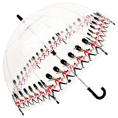 Umbrella cane very beautiful English for little fashionistas protection rain