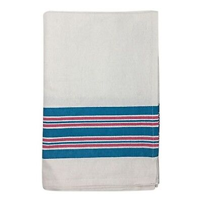 Nobles Hospital Receiving Blankets, Baby Blankets, 100% Cotton, 30x40, St... New