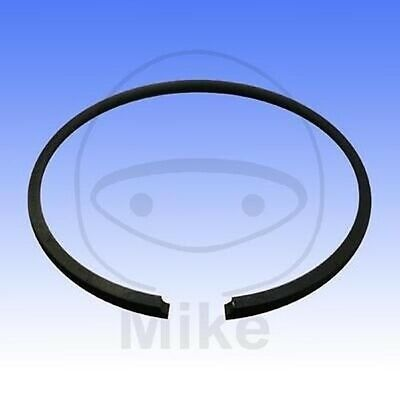 Piston Ring 39 x 1,5 mm G15H Kymco Dink 50 LC Bet & Win 2001-2007