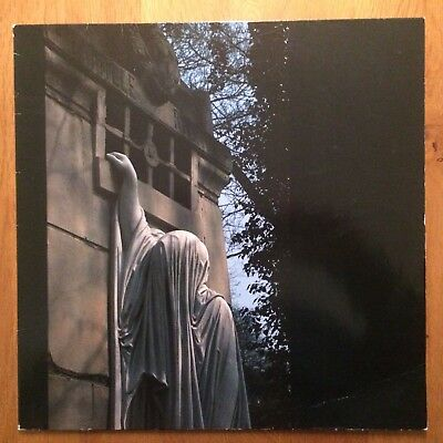 Dead Can Dance – Within The Realm Of A Dying Sun  – RTD 55