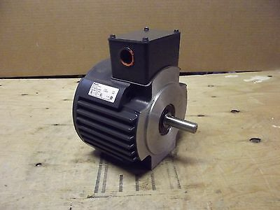New / Stearns Rexnord Electromagnetic Super Mod Module  236056101ANL
