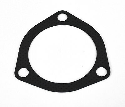 """Siruda Turbo Elbow To Downpipe Gasket 