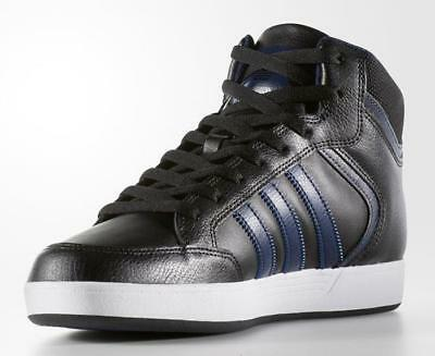 1711 Adidas Originals Varial Mid Men S Sneakers Sports Shoes By4059