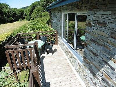Cornwall Holiday Cottage, Mineshop, Crackington Haven, Bude, Cornwall.