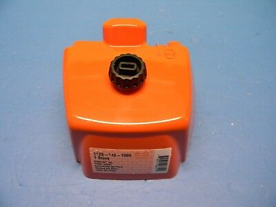 Stihl Chainsaw Ms461 Air Filter Cover New Oem # 1128 140 1009 ------------ Up528