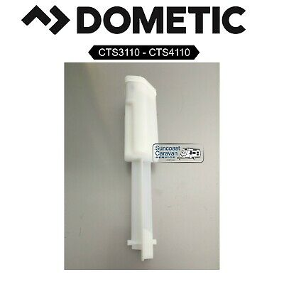 Dometic Cassette Toilet Float Complete - Suit CTS3110 CTS4110 & SANEO