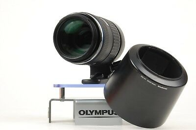 Olympus Zuiko Digital 50-200mm f/2.8-3.5 ED SWD for 4/3 Four Thirds #240022638