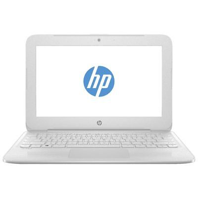 HP Stream 11.6 Laptop with Office 365 1 Year 11-Y023TU