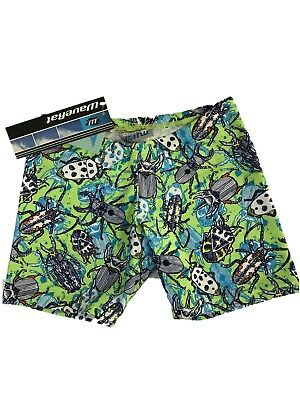 Wave Rat Baby/Toddler Boardshorts / Swimmers / Togs RRP $39