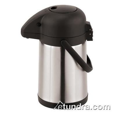 World Cuisine - 42400-19 - 2 qt Push-Button Airpot