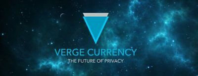 1000 Verge XVG - Buy w/ CONFIDENCE from 100% Trusted United States Seller