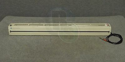 Spectra-Physics Stabilite 124A Helium Neon Gas Laser Spectra Physics