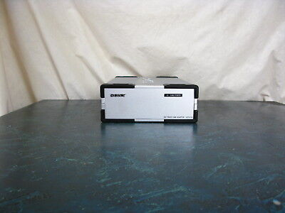 Sony Hdtx100 Hd Triax Cam Adaptor In Excellent Condition