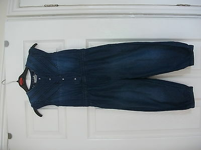 lovely girls jump suit from Next