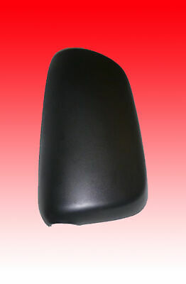 Mirror Cover Primary Mirror Mirror Cover Compatible with DAF XF 95 XF 105 CF