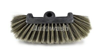 Multi-Level Noghair® Car Wash Brush- FREE SHIPPING