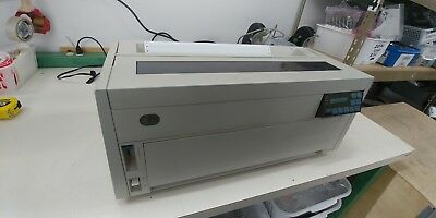 IBM 4232 PRINTER TREIBER WINDOWS XP