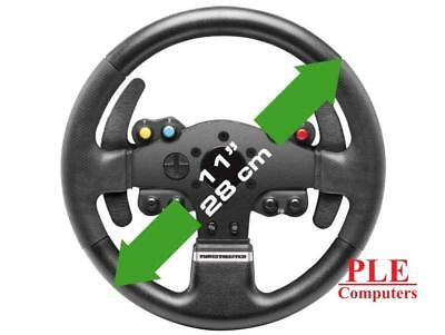 Thrustmaster TMX Pro Force Feedback Racing Wheel For PC & Xbox One[TM-4460144]