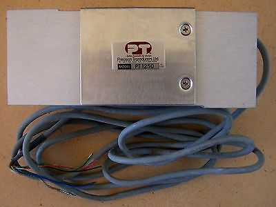 1000kg SINGLE POINT LOAD CELL. BRAND NEW.
