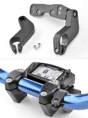 TrailTech Voyager Vapor Replacement Handlebar Mount Kit