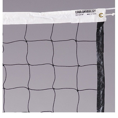 Volleyball Net Professional Heavy Duty Outdoor Beach Play Equipment System New