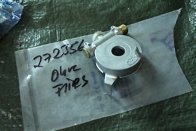 M38) PIAGGIO Zip 1 Base 50 Original Tachoschnecke CEV 272356 ohne Flies