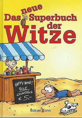 138 German books-includes language learning books/tapes;novels;history,children