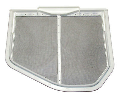 LG KENMORE DRYER Lint Screen Filter (Check Model Fit List