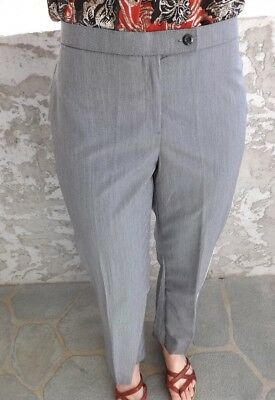 e40c5864c86 New East 5th Womens Business Dress Pants,Size 2 To 16 Petite JC Penney Reg