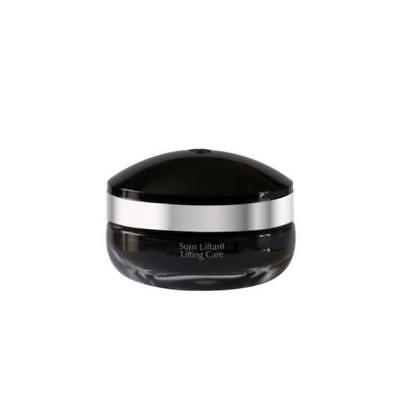 Stendhal No Limit Lifting Care 50ml