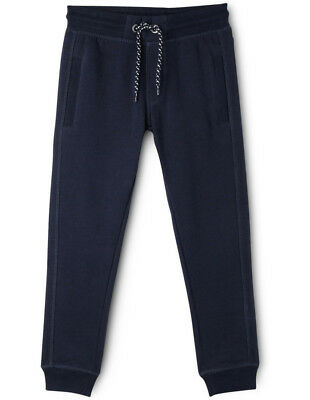 NEW Milkshake Essentials trackpant Navy