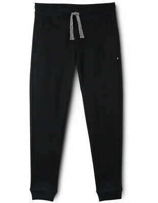 NEW Bauhaus Trackpant Core Black