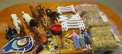 Breyer Horses Plus