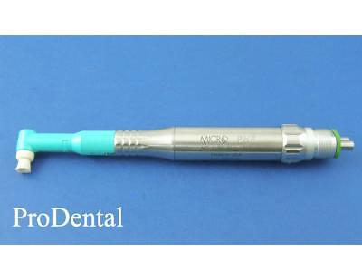 Micro PHP Hygienist Lube Free Dental Handpiece - ProDental