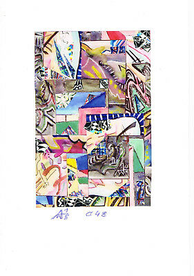 Collage 48