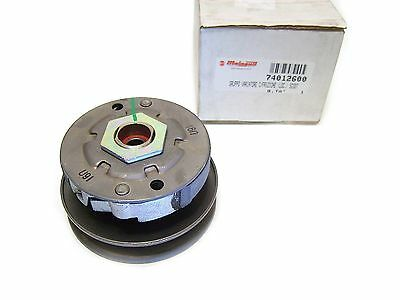 NEW Transducer with Centrifugal Clutch E.G.Malaguti F10, F12 ET 74012600